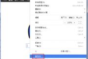 google浏览器奔溃解决办法