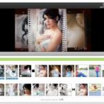 google笔记本视频编辑软件