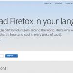 Firefox火狐浏览器64位元官方下载
