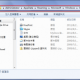 如何将档案传送到google浏览器硬盘