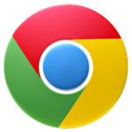 谷歌浏览器74.0.3729.159