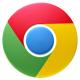 谷歌浏览器Chrome 75.0.3770.100