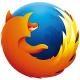 Mozilla Firefox火狐浏览器官方下载