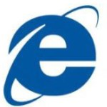 Internet Explorer 11浏览器 win8