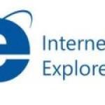 Internet Explorer 11可以在Mac上运行吗?