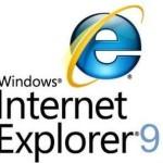 ie9浏览器官方下载正式版