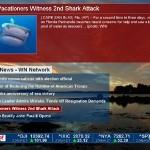 在线新闻屏幕保护程序下载