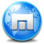 Maxthon Browser浏览器官方下载