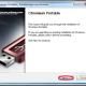 Chromium Portable浏览器下载