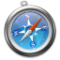 safari浏览器官方下载电脑版