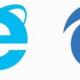 edge浏览器和ie11哪一个比较好用更安全?edge浏览器和ie11对比分析