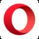 opera浏览器电脑版官方下载