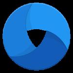 Android手机浏览器官方下载
