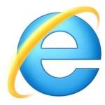 ie11浏览器官方下载 win7 32位