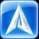 Avant Browser浏览器2019官方下载