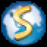 SlimBrowser浏览器下载