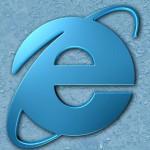 IE7浏览器设置多个主页教程