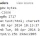 IE10、IE11页面中文乱码解决方案