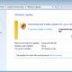 微软开始向IE9 Beta用户推送RC的自动更新