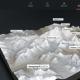 用IE11直接玩3D页游:WebGL助力打造炫酷网页体验