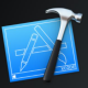 xcode编写c语言程序方式分享