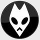 foobar2000添加封面步骤先容