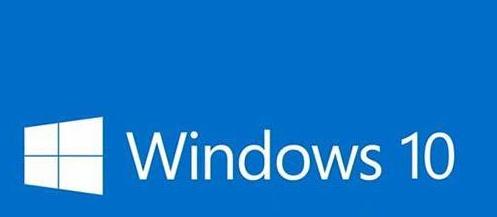 win10ie浏览器打开错误提示0xc0000018怎么解决?解决方法分享
