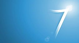 怎么禁止Win7系统IE浏览器自动启动程序?禁止技巧分享