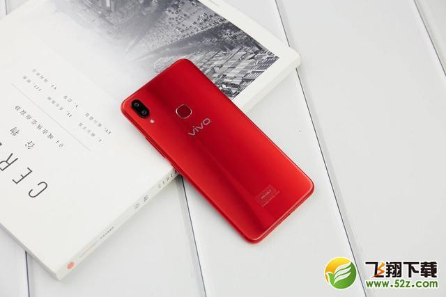 vivo X21i手机深度实用评测_52z.com
