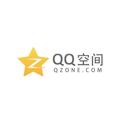 手机QQ空间中看宠物的详细操作步骤