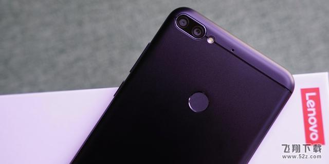 联想K5 Note手机深度实用评测_52z.com