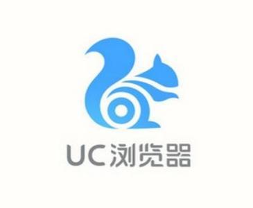 UC浏览器中参加双11合伙人的具体操作步骤