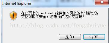 JS实现浏览器打印了吗?打印预览分享
