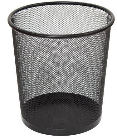 坏了的垃圾桶是什么垃圾?坏了的垃圾桶是干垃圾吗?
