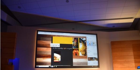 Win10自带两款浏览器Spartan浏览器同IE共存吗?解决方法说明