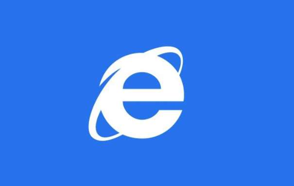 设置多窗口教程的方法说明IE浏览器如何设置多窗口?