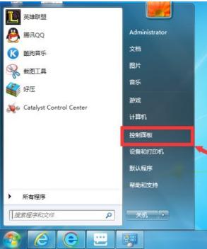 如何彻底卸载win7IE浏览器?彻底卸载win7IE浏览器的方法说明