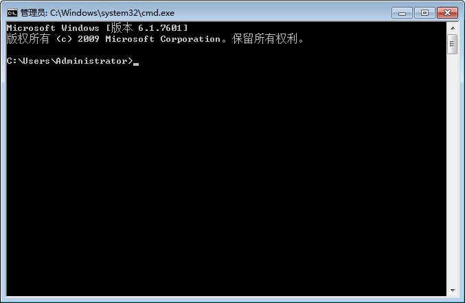 Win10怎么使用命令卸载IE浏览器?使用命令卸载IE浏览器的方法介绍