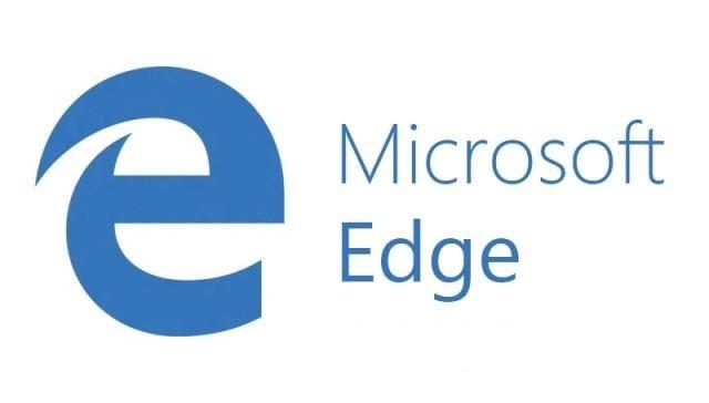 Edge浏览器怎么更新 更新方法介绍