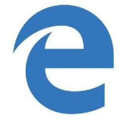 ie和edge浏览器哪一个比较好?ie和edge浏览器版本优势对比分析