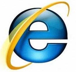 ie8浏览器怎么删除重新安装?ie8浏览器删除重新安装的步骤一览