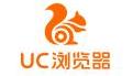 uc浏览器阅读模式怎么开启?开启uc浏览器阅读模式方法介绍