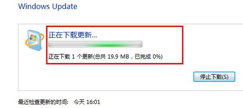 ie浏览器如何升级更新?ie浏览器升级更新的步骤分享